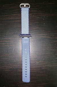 Apple Watch band 38mm Langley, V2Y 0B4