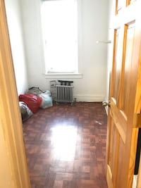 HOUSE For rent 2BR 1BA New York, 10305