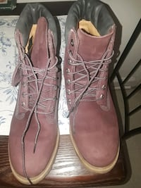 Mens Timberlands  Albany, 12202