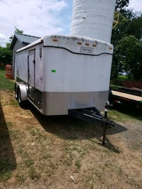 For sale $4200 Annandale