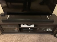 4k Vizio tv surround sound Alexandria, 22310