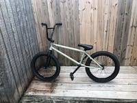 Kink gap bmx bike Frederick, 21702