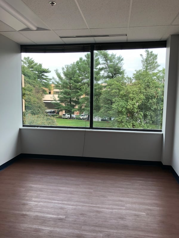 Offices for rent starting at $499 a4745525-7590-4210-8218-34e9161823df