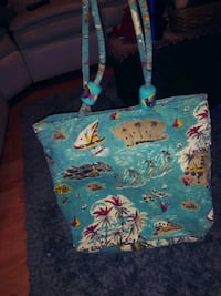 Beach bag  Germantown, 20874