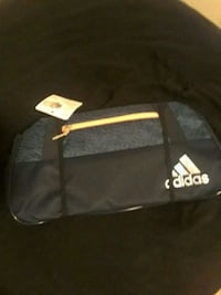 Brand new Adidas sports bag Sunnyvale, 94085