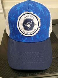 blue jays hat (never worn)