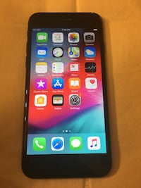 Carrier unlocked iPhone 7 128GB Mc Lean, 22102