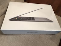Apple MacBook Pro 13‑inch - Space Gray Falls Church, 22041
