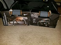 Nike push up grips *2 sets available* Jacksonville