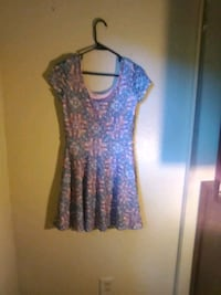 women's large and extra large clothes Stockton, 95203