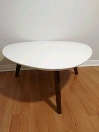 Structube coffee table Toronto, M1S 2V9
