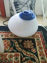 Humidifer Washington, 20003