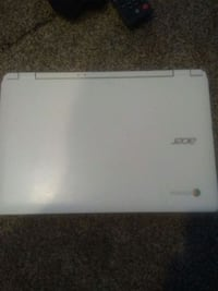 Acer Chromebook 11 CB3-111 Waterloo, 62298
