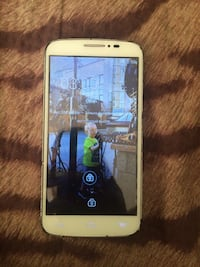 Alcatel one touch Pop C7 Уфа, 450000