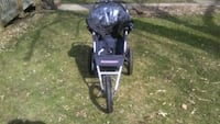 SCHWINN JOGGING STROLLER Saint Paul