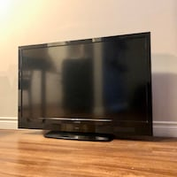 "43"" Vizio TV 1080p New Westminster, V3M 3Z6"