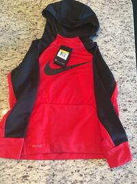 Nike small boys sweatshirt.  New with tags Knoxville, 37922