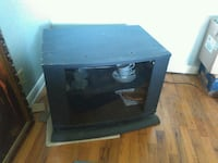 TV Stand Groves, 77619