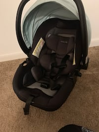Baby's infant car seat  Virginia Beach, 23460