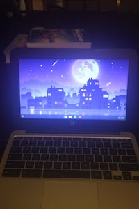 HP Chromebook Little Rock, 72209