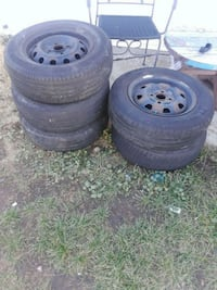13 inch tires Riverdale, 84405