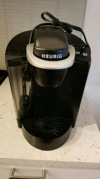 Keurig K40 Coffee Maker Washington, 20024