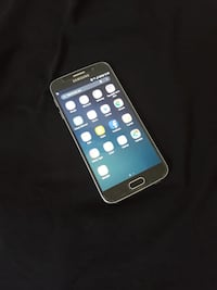 SAMSUNG GALAXY S6 32GB Sincan, 06936