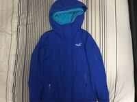 Men's Hollister Jacket (Small) Mississauga, L4Y 3G8