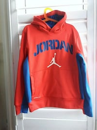 JORDAN SIZE M BOY London, N6E 3P4