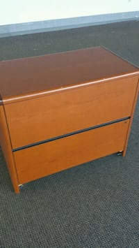 Filing cabinet  Pearl City, 96782