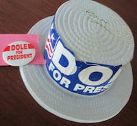 Dole for President  Derby