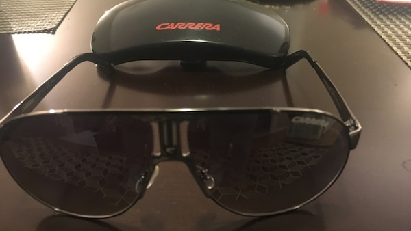 8a44baa753 Used Carrera UV protection sunglasses made in Italy for sale in Lynbrook