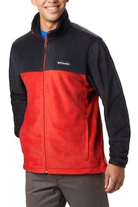 Columbia Steens Mountain™ 2.0 Full Zip Fleece Jacket