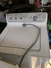 Washer dryer for sale Irving, 75061