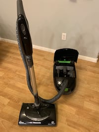 Vacuum - Great on carpeting and hard surfaces Las Vegas, 89135