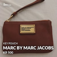 Marc by marc Jacobs  Gamle Fredrikstad, 1639