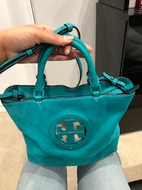 Tory Burch purse Centreville, 20121