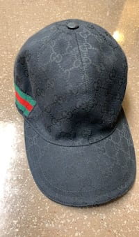 Gucci Hat Silver Spring, 20906