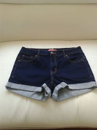 WAX JEAN  SIZE M London, N6E 3P4
