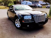 2006 Chrysler 300 ( Low Klms ) Victoria