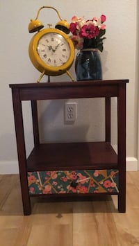End Table North Las Vegas, 89031