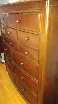 3pc bedroom set Cole Harbour, B2V
