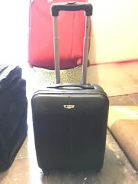 Delsey Hardshell Suitcase  Washington, 20015