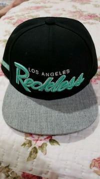 Young and Reckless Snapback South Gate, 90280