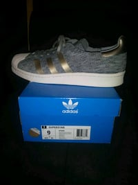 Adidas superstars Lakewood, 98499