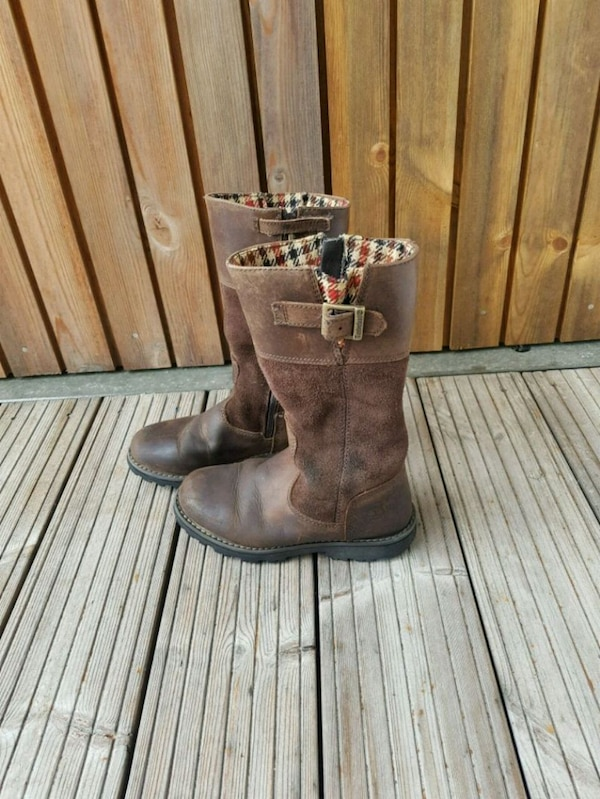 120c0c5f32e4 Used Timberland barnestøvletter for sale in Bergen - letgo