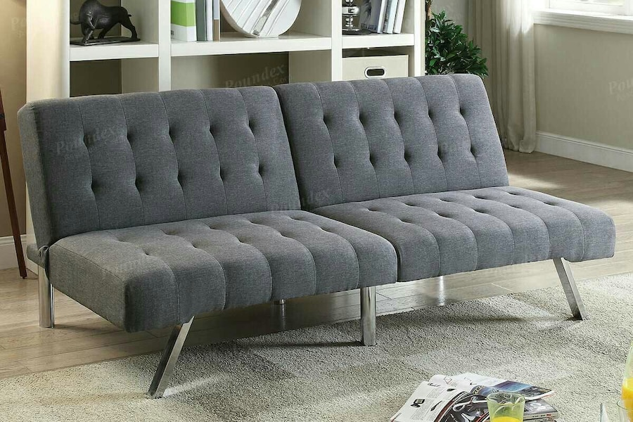 tweedehands futon sofa bed couch couch bed sofa couch te koop rh us letgo com