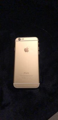 iPhone 6 16GB UNLOCKED!!!! ALMOST NEW CONDITION Guelph, N1K 1E9