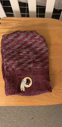 last  year redskin hat Alexandria, 22306