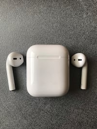 Apple Airpods New Carrollton, 20784